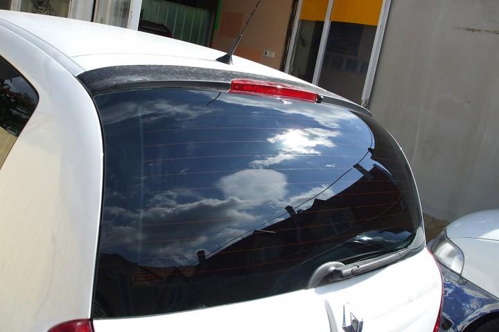 Autóüveg fóliázás 2